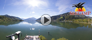 Seecamp, Zell am See